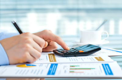 Утверждена методика оценки эффективности инвестиционных деклараций по Свободной экономической зоне Крыма